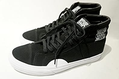 fe39123d40  バンズ  LIFESTYLE STYLE 238 -NATIVE SUEDE BLACK WHITE- VN0A3JFIQXP ライフスタイル  スタイル