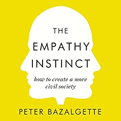 The Empathy Instinct