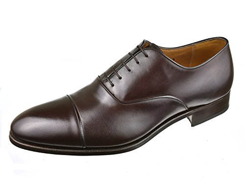 gravati-mens-shoes-classic-cap-toe-11-m-brown