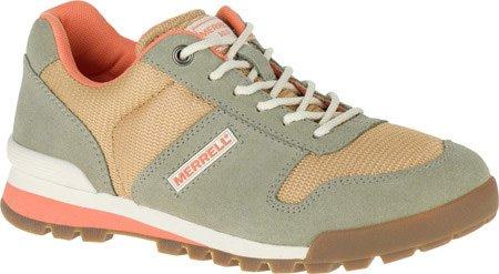Merrell Solo zapato - Mujer Vertiver