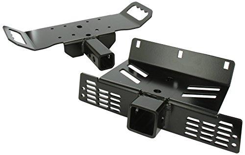 KFI Products UTV-785 Multi-Mount Winch Kit for Polaris Range