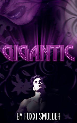 Gigantic Fantasy Giantess Erotica By Smolder Foxxi
