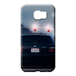 samsung galaxy s6 baseball case Bumper Impact For phone Protector Cases Bmw E38 Bumer