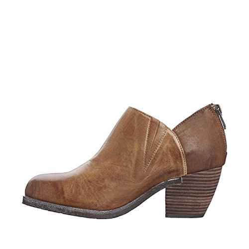 Authentic Cheap Rieker Women's Drizzle Casual Ankle Boots