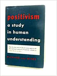 a study of positivism Definition of positivism in the legal dictionary  positivism in criminological thought: a study in the history and use of ideas new york: lfb scholarly.