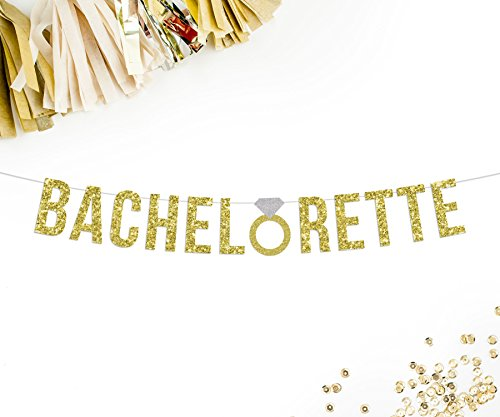 bachelorette-banner-gold-glitter-banner-party-decorations-bride-to-be