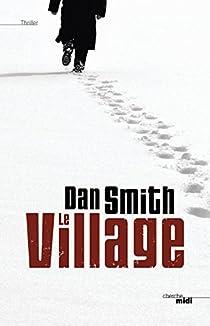 Le Village par Smith