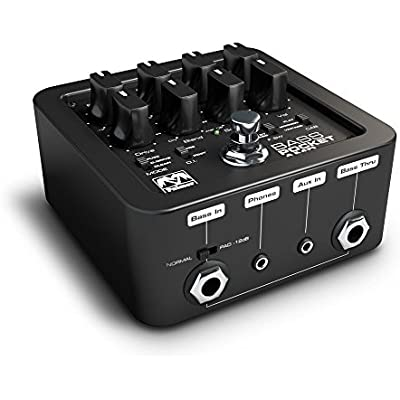 palmer-pocket-amp-bass-portable-bass