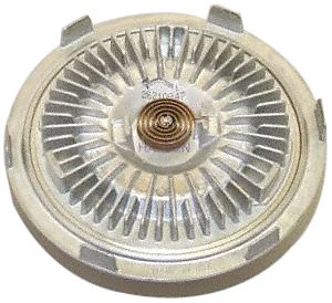 Hayden Automotive 2621 Premium Fan Clutch