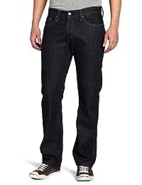 Levi's Men's Big-Tall 514 Straight Jean