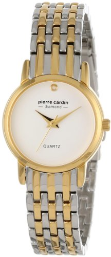 pierre-cardin-womens-pc900922001-classic-analog-diamond-accents-watch