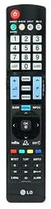 LG 32LE5300 mando a distancia Original