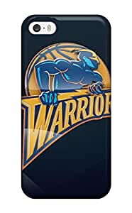 golden state warriors nba basketball (7) NBA Sports & Colleges colorful iPhone 5/5s cases 1853075K378023270