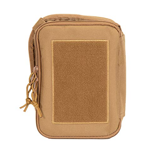 Tactical Baby Gear Tactical Cooler Pouch (Coyote Brown) from Tactical Baby Gear
