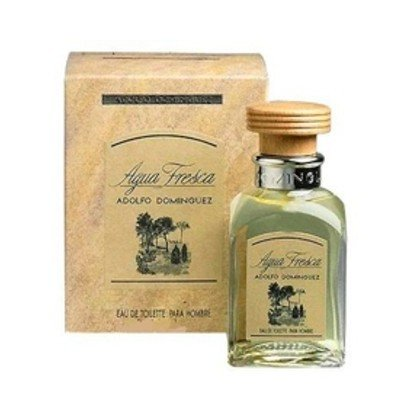 adolfo-dominguez-eau-de-toilette-spray-for-men-agua-fresca-2-ounce
