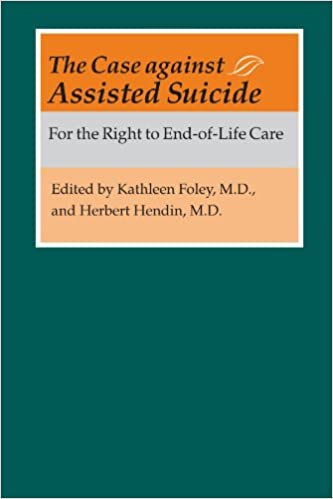 argumentative essay suicide university social studies marked by     an argumentative essay on suicide