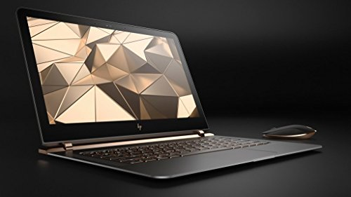2016-Best-HP-Spectre-133-Full-HD-display-Laptop-6th-Gen-Intel-Core-i7-6500U-8GB-Ram-256-GB-Solid-State-Drive-Win-10