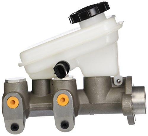Centric Parts 130.66028 Brake Master Cylinder