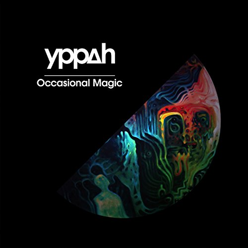 occasional-magic