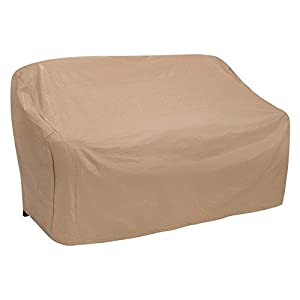 PCI by Adco Sofa/Glider Cover by Adco Products Inc