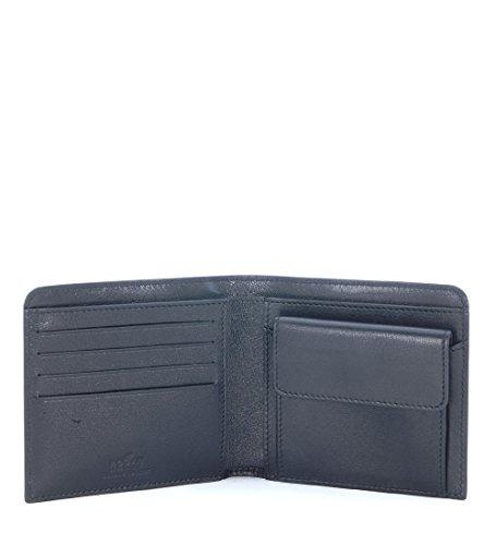 portafoglio hogan
