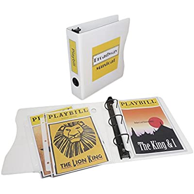 binder-set-for-playbills-2-keepfiling