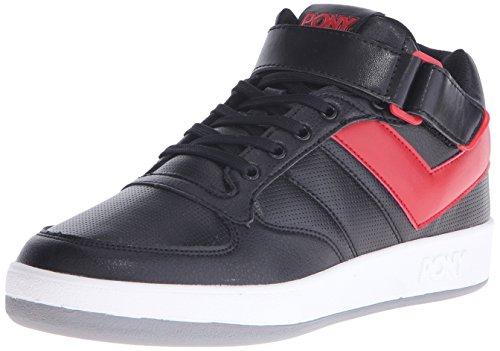 fa5e7ffca6 PONY Men s 1 Mid Walking Shoe - Buy Online in Oman.
