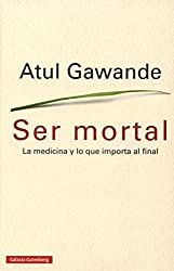 Ser mortal