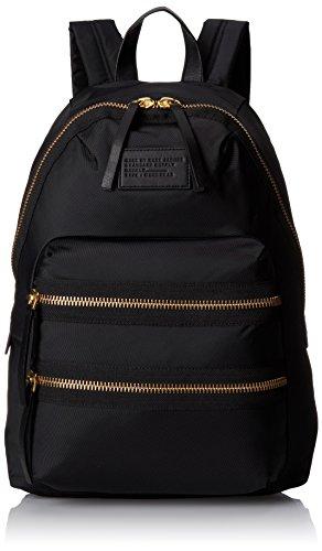 marc-by-marc-jacobs-domo-arigato-packrat-backpack-shoulder-handbag-black-one-size