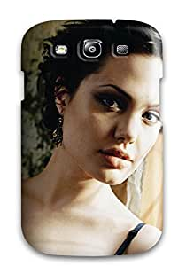 New Fashion Case Cover For Galaxy S3(WFWBCpV31597NcXjl)