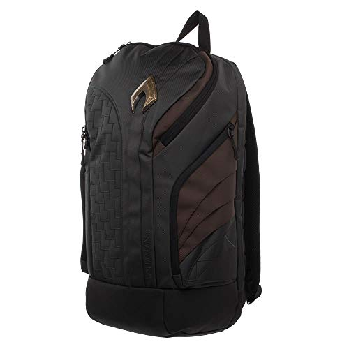 Backpack AQUAMAN BUILT UP