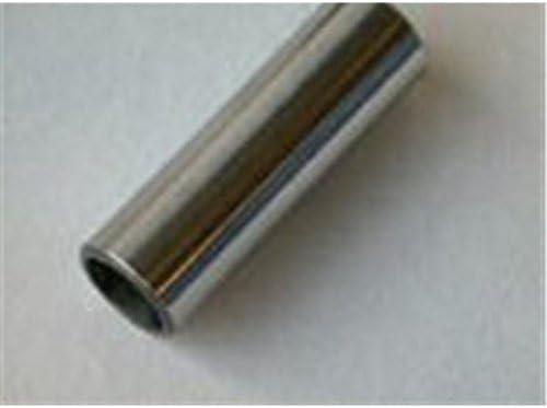 Wiseco S623 Piston Pin