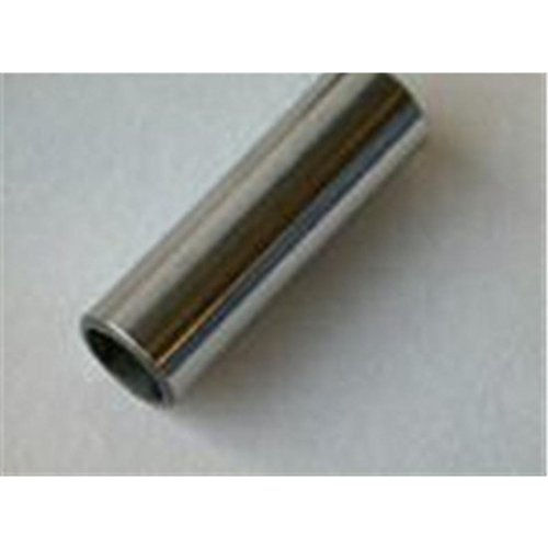 Wiseco S734 Piston Pin