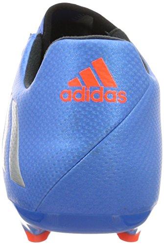 adidas Herren Messi 16.3 FG Fußballschuhe Azul (Azuimp / Plamat / Negbas)