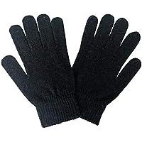 Unieco Unisex Woolen Gloves