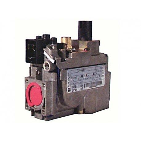 estar en gran demanda Válvula gas caldera Beretta Beretta Beretta SIT 820 013 5438  alto descuento