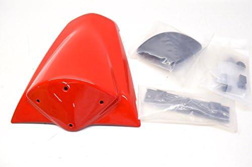 Kawasaki 99994-0320-234 Passion Red Seat Cowl