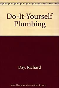 Richard day books list of books by author richard day do it yourself plumbing solutioingenieria Image collections