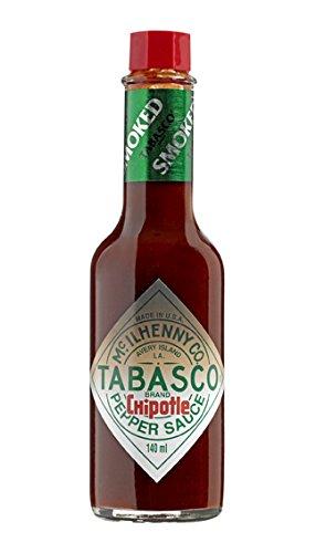 mcilhenny-tabasco-chipotle-pepper-5-oz