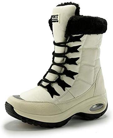 戦術的な靴メンズハイキングブーツ通気性アウトドアシューズメンズ滑り止めハイキングシューズメンズマウンテンシューズ