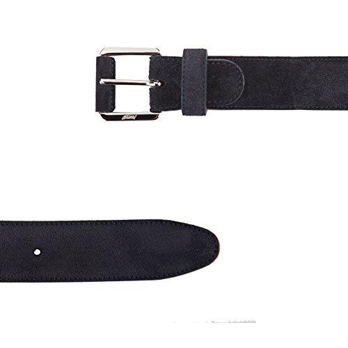 brioni-suede-leather-signature-buckle-belt-blue