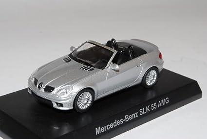 أبذل قصارى جهدي معرفة القراءة والكتابة حبوب ذرة Modellauto Mercedes Slk Amazon Ffigh Org