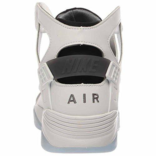 Nike - Air Flight Huarache - Color: Azzuro - Size: 41.0