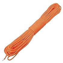 Cuerda de paracaidas de varios colores marca Sodial