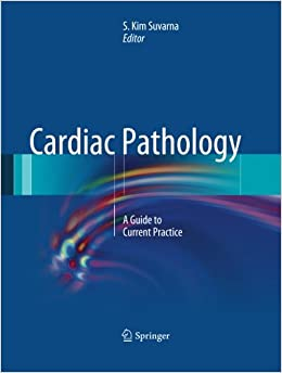Book Cardiac Pathology: A Guide to Current Practice