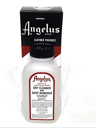 angelus-brand-dry-cleaner-and-spot-remover-3-oz-by-angelus