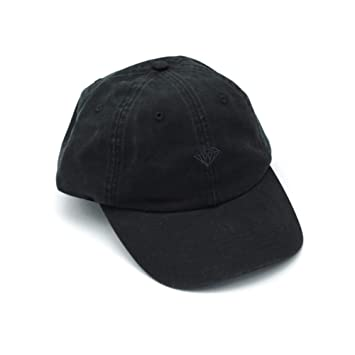 Diamond Supply Co Micro Brilliant Sport - Gorra e348f170d66