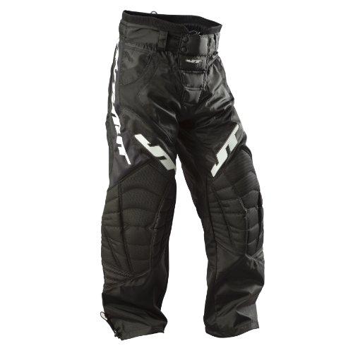 jt pants - 4