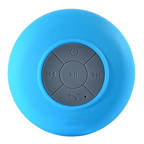 Bluetooth Wireless Waterproof Hands free Activities product image