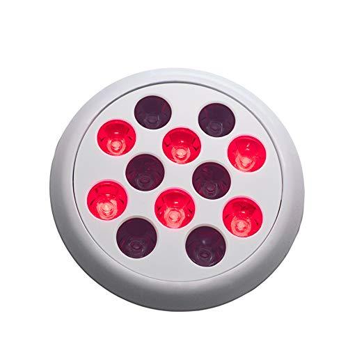 Red Led Light Hair Loss in US - 2